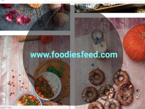 foodiesfeed photos