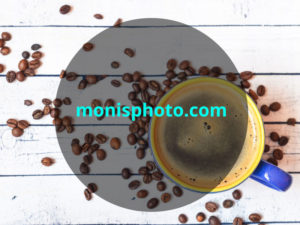 monisphoto
