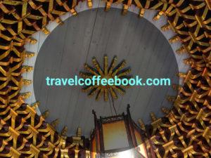 travelcoffeebook PHOTOS