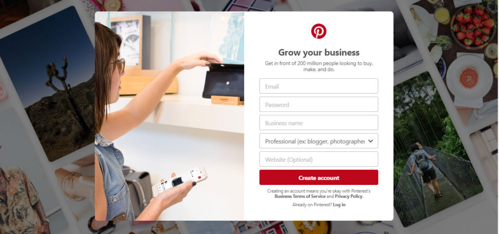 Pinterest - How to make money on Pinterest
