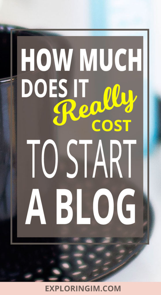 How-much-does-it-cost-to-start-a-blog