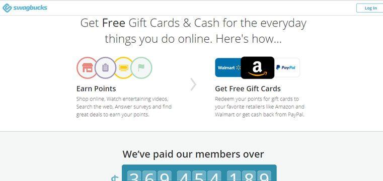 8 Best Online Survey Sites To Make Money